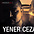 Yener feat. Ceza - Retsin - Hiphoplife.com.tr.mp3