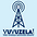 January 19th Vuvuzela_ The World Soccer Show.mp3