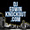 hip hop mix demo for clubs dj edwin knockout.mp3