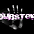 Dupstep 2013  Extended Volume Mix (BY DJBBandolero  & DJ Gabi Trepacha Mix).mp3