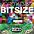 Bitzise Clarity (Lovell Mashup).mp3