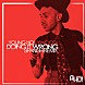 Young Hollywood - Doing It Wrong (Spanish Remix).mp3