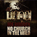 Joe Budden - No Church In The Wild (TriStateMusik.com).mp3