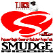 POPCAAN - PARTY SHOT - SMUDGE RIDDIM - TJ RECORDS-21ST.mp3