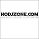 Wiz Khalifa-Phone Numbers (Feat. Trae Tha Truth &amp; Big Sean)-(NoDJZone.com).mp3