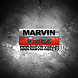 J. Valentine feat. Pleasure P - Beat It Up [www.Marvin-Vibez.to].mp3