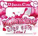 13. Mann Mera (Bootleg Remix) - Jami Bross. [www.DJMaza.Com].mp3