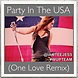 [WUPTEAM] Miley Cyrus   Party In The USA (One Love Remix).mp3