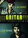 Luis Fonsi Ft. J Alvarez - Gritar (Official Remix) (Prod. by Young Hollywood).mp3