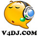 Pakito - U Wanna Rock (Mark Loudie 2k11 Remix) [__V4DJ.COM__].mp3
