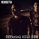 Vendetta Official 2012 EDM Mix