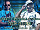 Franco El Gorilla Ft. Yandel-Sexo Seguro (Version Vallenato 2010) (Www.HipHop809.Net).mp3