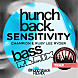Sensitivity (hunchback. Bass remix)