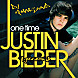 Justin BIEBER One time remix OrmaXSound