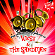 The Shell - Tastic Adventures of West and the Sandman - Hip Hop mix(bb).mp3