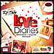 DJ SABZ PRESENTS - LOVE DIARIES (SINGLE FILE).mp3