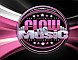 Don Omar feat Juan Magan   No Sigue Modas (Original) (www.FlowDeMusic.com).mp3