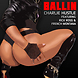 Ballin (feat. Rick Ross & French Montana) [Main]