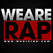 Guyana - Rack City (Freestyle) - WeAreRap.com.mp3