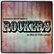 Rockers   Ska is the Limit
