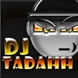 DJ TaDahh  David Banner Yao Ming (Mega Mix)Feat Chris Brown,Asap Rocky,2 Chainz & Lil Wayne