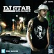 (preview) DACRON,DRANES ONE & DJ_STAR DEL BLOCKE - BAILAME (PAUTA) A WWW.FLOWMEXICANO.NET.mp3
