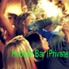 Hookah Bar (Private Party Mix) - DJ Amit J.mp3