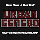 Yo Se (Prod. By Emil El Poderoso, Dj Urba Y Rome) (urbangenero.blogspot.com)