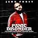 Jakk Frost -Panic Disorder feat. Sutter Kain & Donnie Darko (Dirty).mp3