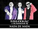 Eusse y Don A.C ft Alexander Dj - Nada de Nada.mp3