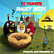 DJ Thunder   Angry Birds (Dirty Club Remix)