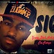 SIC - The Spin Session - HotNewHipHop.mp3