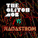 The Glitch Mob vs. Nadastrom   One Oh Eight (Parameterchild Mashup)