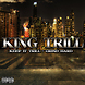 Stop Flaugging by King Trill