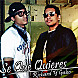 Se_Que_Quieres_-_Richard_&amp;_Gabo_(Prod._By_Dj_Gabo_Ft_Monomaster)Www.FlowSamario.Net.mp3