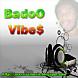 You Are My Fire - [Dedication]_Reggae Remix_(BadoO Vibe$).mp3