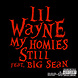 Lil Wayne feat. Big Sean  My Homies Stil Remix   Intro By Dj Dim Ros