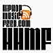 Chinx Drugz ft French Montana - Had It All - HipHopMusicFeed.mp3