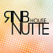 Abie Flintstone ft. Timbaland - Get Outta My Way (Prod. By Timbaland) [www.Rnb-Nutte.in].mp3
