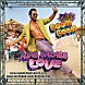 Boom Boom (Ajab Gazab Love) Lip Lock Mix - D J RAJ - &amp; Mika Singh.mp3