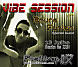 Dj Bruno Furlan ( Special Guest ) - VIBE SESSION - 13jul2012 - [ www.positivamix.com ].mp3