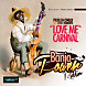 [Banjo Power Riddim] Problem Child - Love Me Carnival (feat. Patrice Roberts).mp3