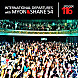 Myon & Shane 54 - International Departures 116 Live In San Francisco.mp3