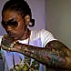 Vybz Kartel   Mi know Mi friend {Full song} May 2011