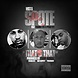 Mista Spote ft TroubleDTE & PesciDTE ''THAT'S THAT'' prod by Ferno Rumeal