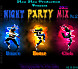 Night_Party_Mix_2011_Vol.12_-_03.12.2011.mp3
