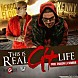 Kenny 'The Ripper' Ft. Ñengo Flow   This Is RG4Life