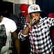Popcaan - Bay Badness [RAW] TJ RECORDS JULY 2012.mp3