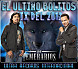 El Ultimo Bolitos Mix 2012 ( Temerarios ) by Sac Dj Ultra Records.mp3