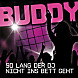 Buddy - So Lang Der DJ Nicht Ins Bett Geht (Michael Mind Project Remix).mp3